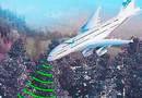 Молодой молдавский изобретатель возможно спасёт мир от авиакатастроф