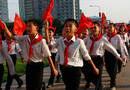 10 фактов о Северной Корее, которые скрывает Ким Чен Ын