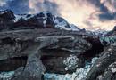 Коллекция впечатляющих снимков альпийских пейзажей от  Lukas Furlan