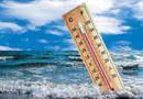 Теорию потепления «подмораживает»