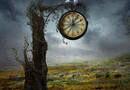 Чего еще мы не знаем о путешествиях во времени