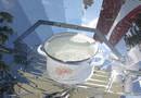 GoSol - солнечные печки для малого бизнеса