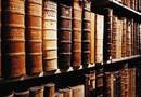 10 великих книг— просто о сложном