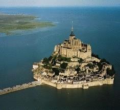 10 самых красивых в мире монастырей