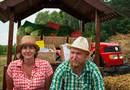 Новые фермеры: Морозовы из Никола-Ленивца