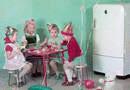 Послушные и закомплексованные дети будут до 40 лет тянуть из вас деньги