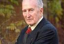 Всемирно известный ученый-атеист доказал, что Бог есть.
