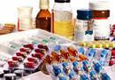 48 пар  лекарственных препаратов с идентичным составом, но очень разной ценой