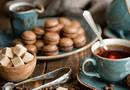 Пять самых популярных в мире рецептов чая