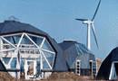 Экопоселение в Дании - успешный опыт маленького эко-государства