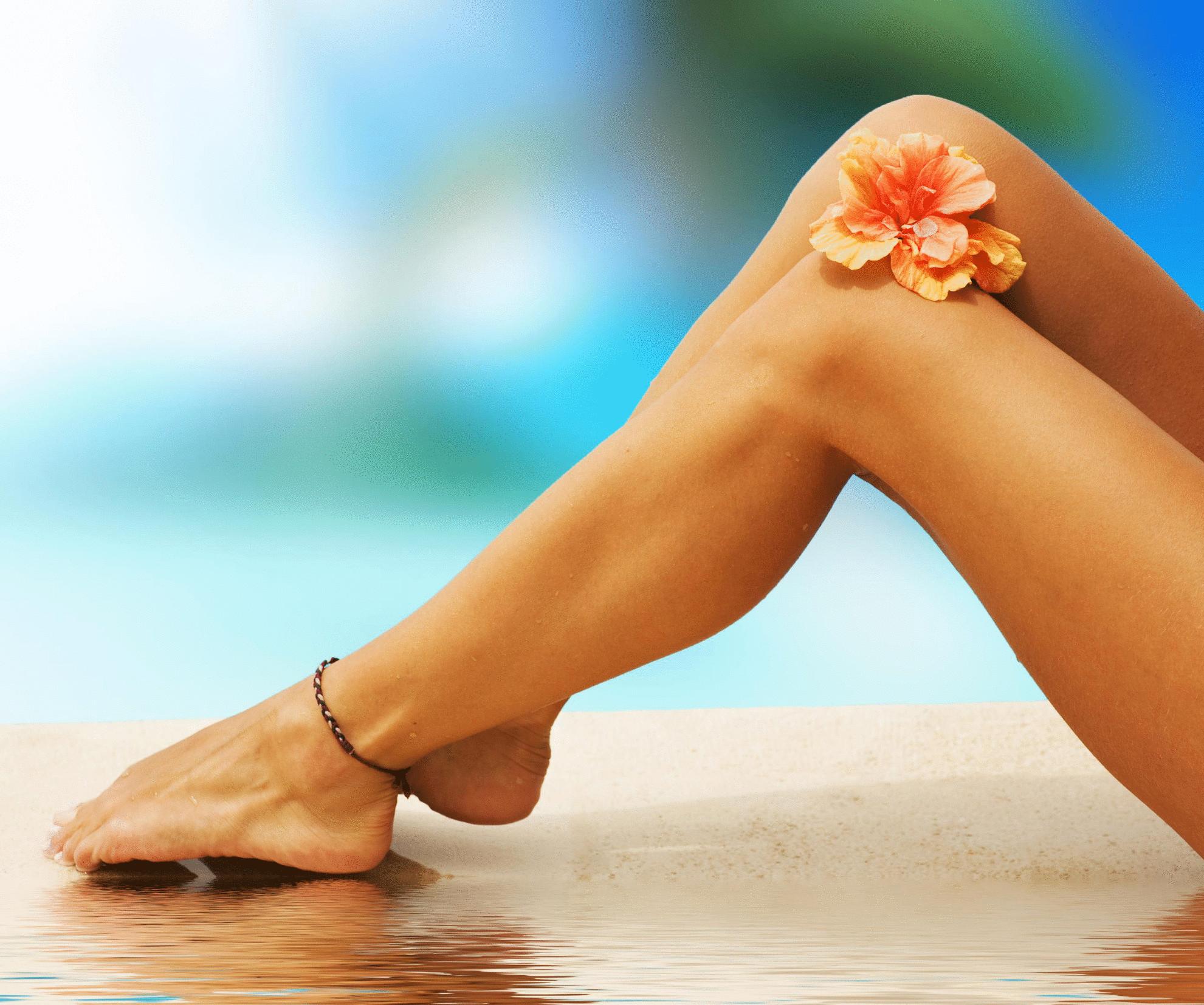 укрепление мышц коленного сустава