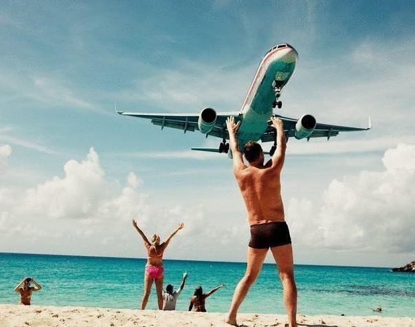Ищем дешевые авиабилеты: 12 простых хитростей