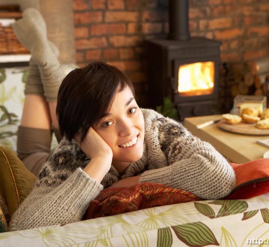 Кто должен заняться подготовкой дома к зиме