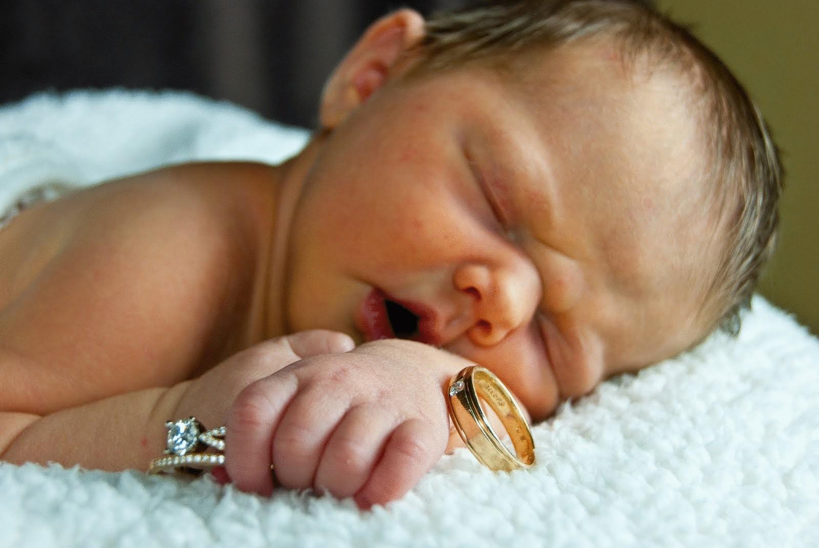 Фото детей рожденных весом 2500 60