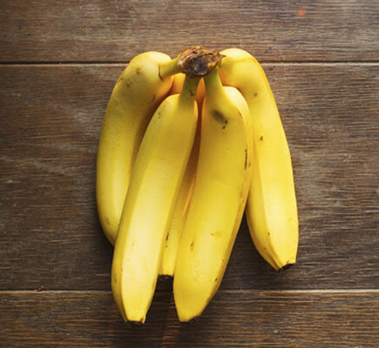 he written articles banana peels can Banana peels: good for a lot more but it's very cool to think that something as unassuming as a banana peel can have potentially world write an article.