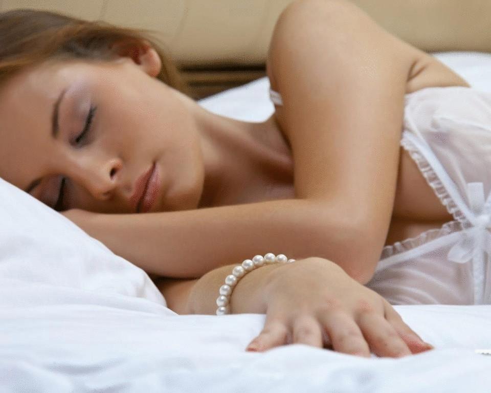 фотография жены во сне определить