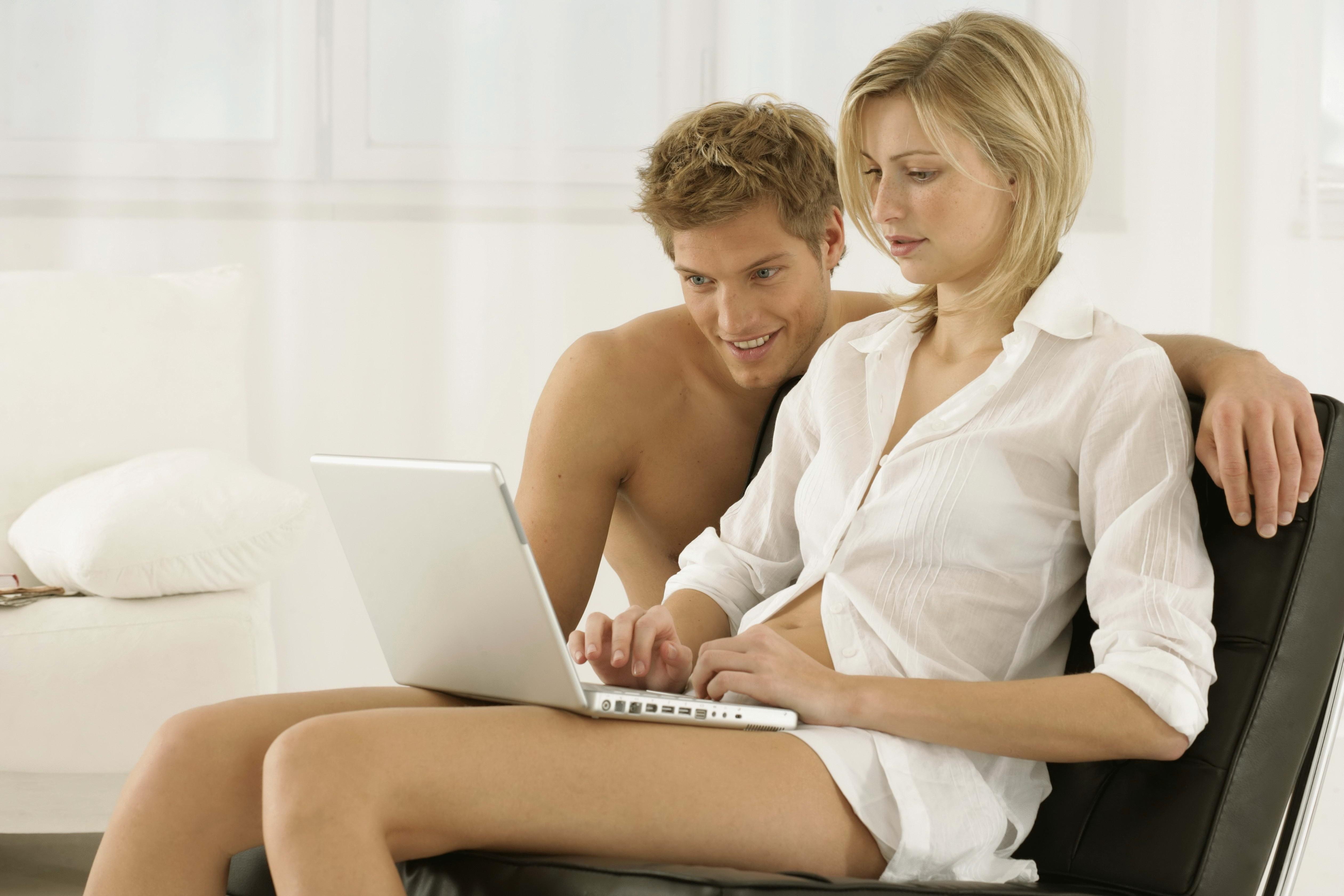 Сайт знакомств красивые и успешные