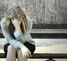 Ученые доказали, что избыток образования вгоняет в депрессию
