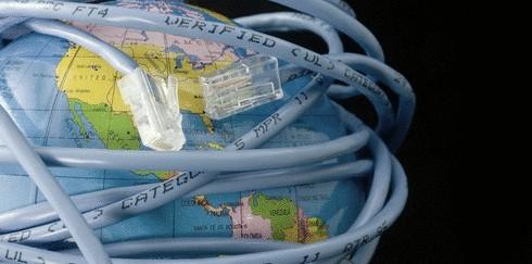 Как ускорить Интернет при медленном соединении