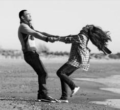 Психологи назвали 7 стадий любви – от влюбленности через ненависть к искреннему чувству