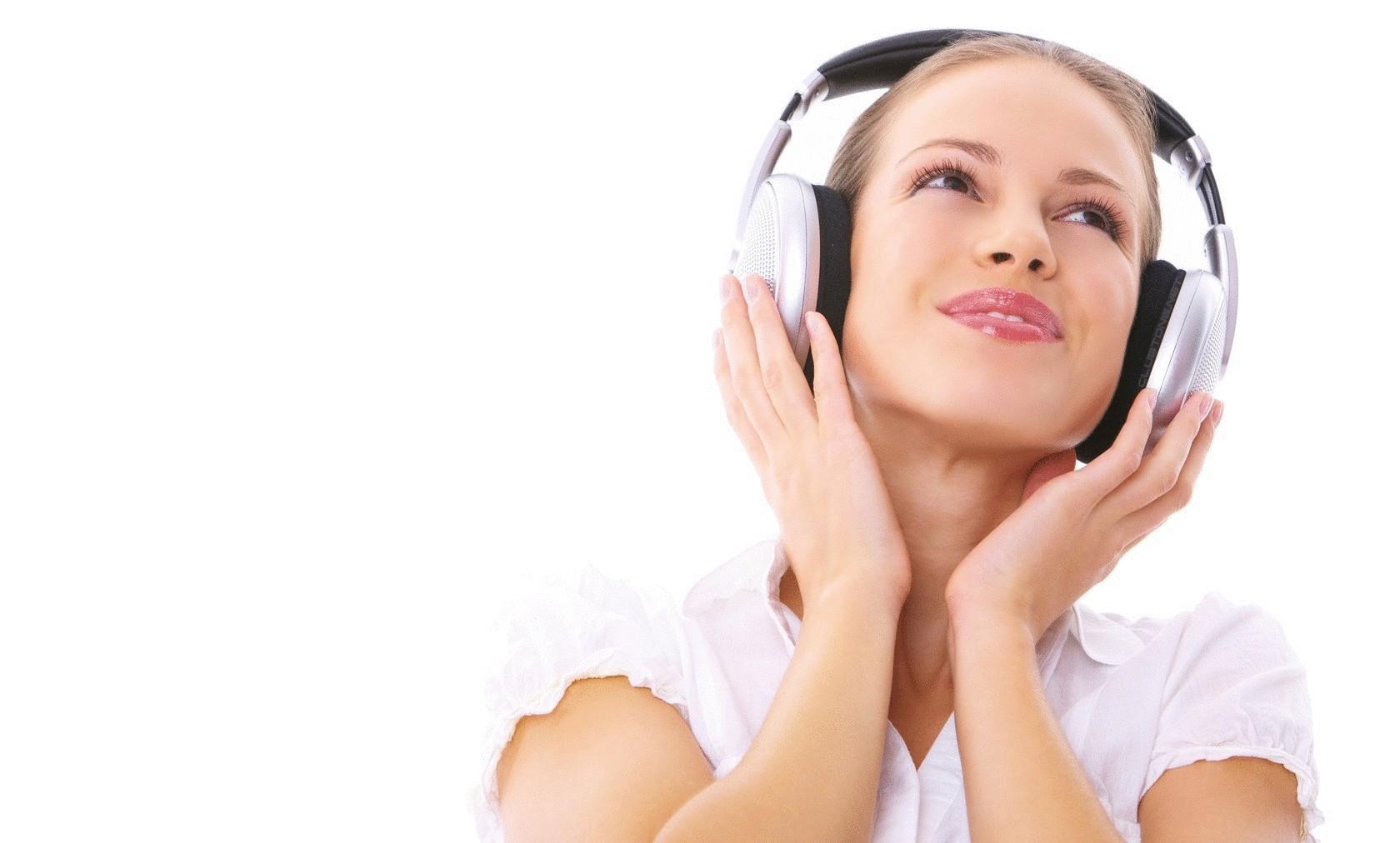 слушать русскую музыку онлайн 2014 зарубежные