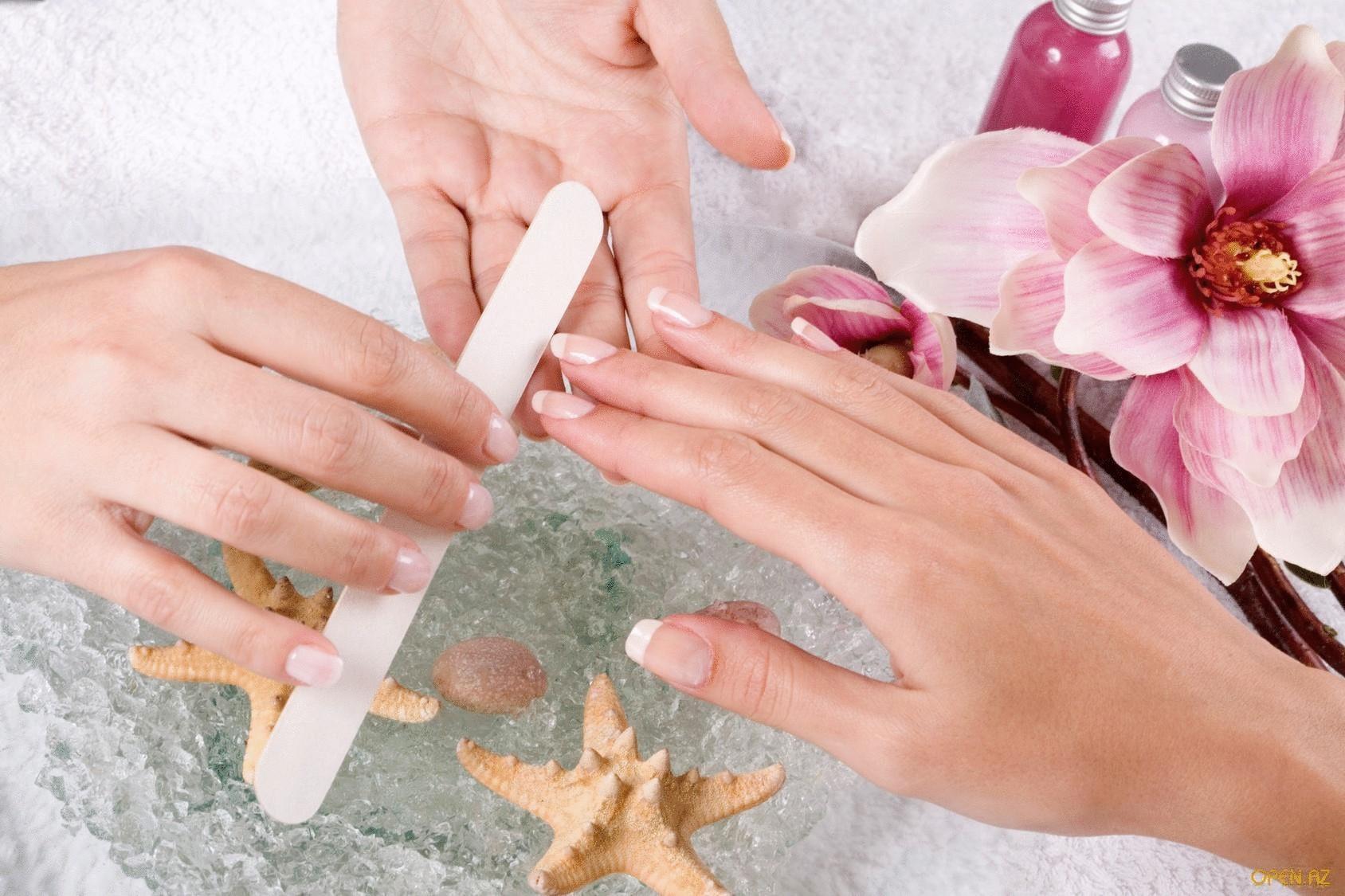 Чем лечить грибок на руках между пальцами фото
