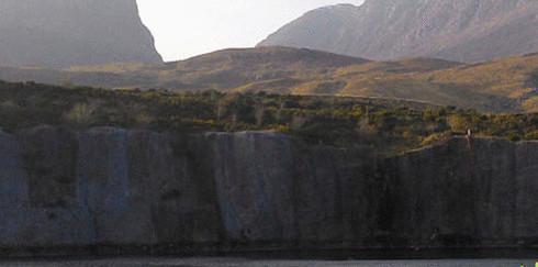 Шотландская компания разработала новый плавающий генератор волновой энергии