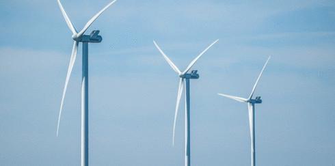 188Своими руками ветроэлектростанцию