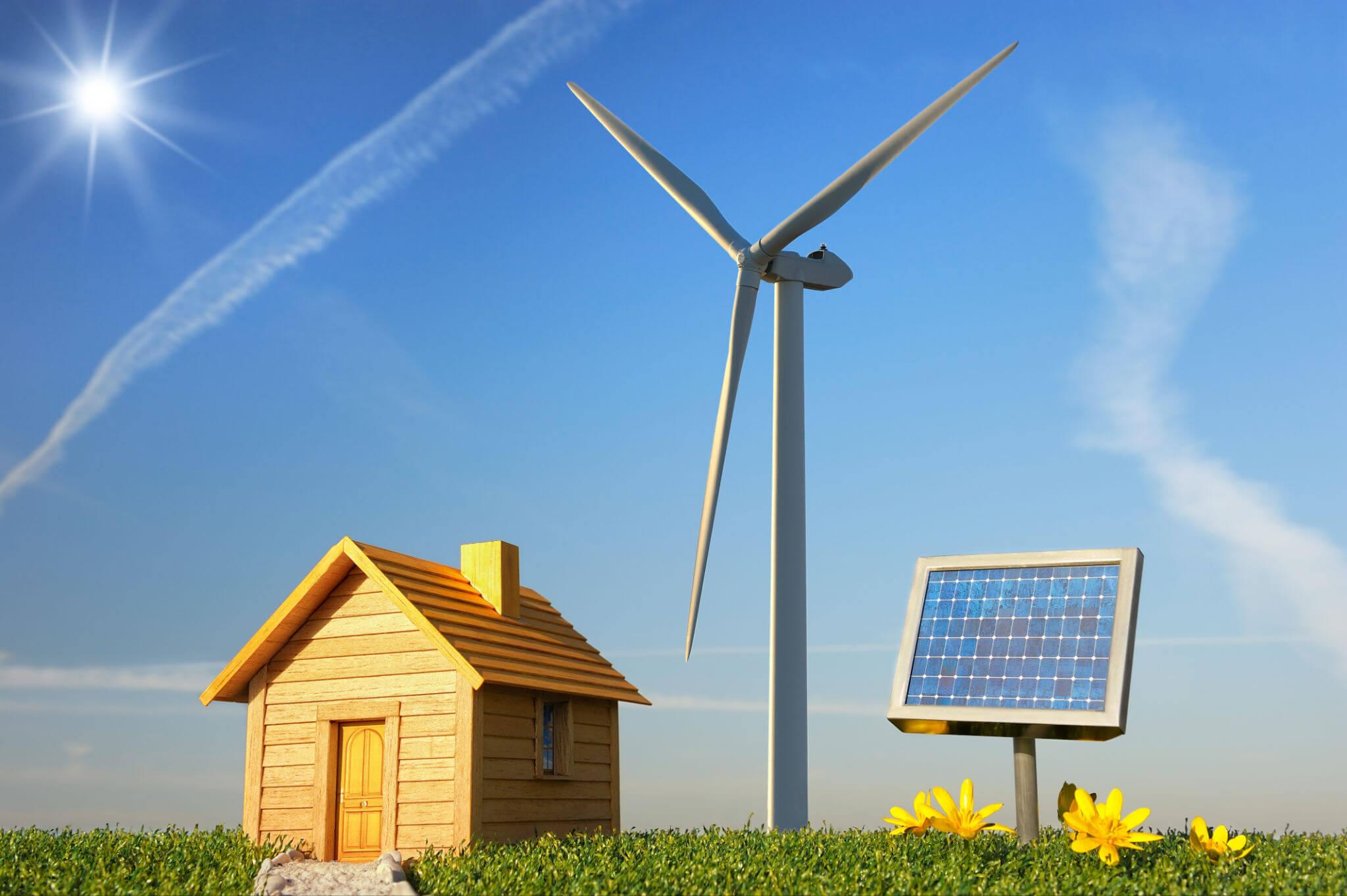 фото энергия солнца воды ветра несколько лет данное