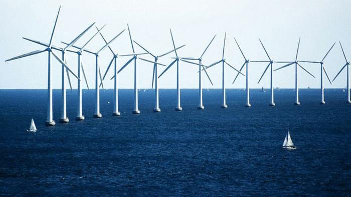10 стран, минимально зависимых от сюрпризов на мировом энергетическом рынке