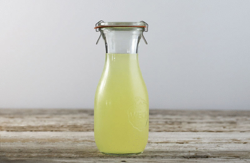 Уникальное средство для красоты: молочная сыворотка