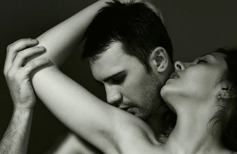 eroticheskie-rasskazi-sosed
