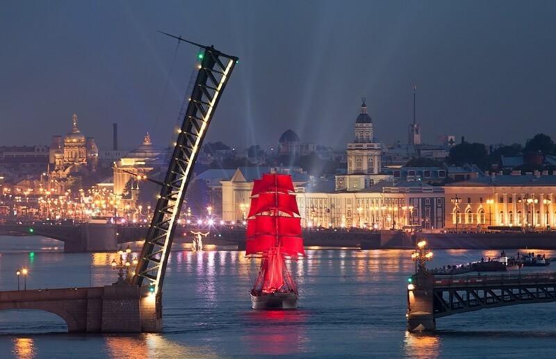 Картинки по запросу Санкт-Петербург: что стоит посетить