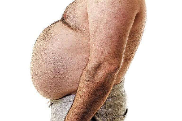 Более 90% заболеваний связаны с неумением правильно очищать кишечник