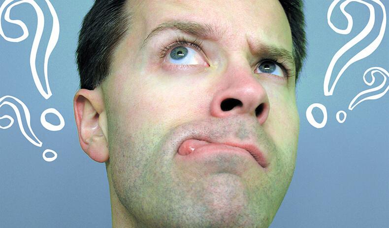 Вред духов и парфюмерных отдушек. Почему стоит от них отказаться