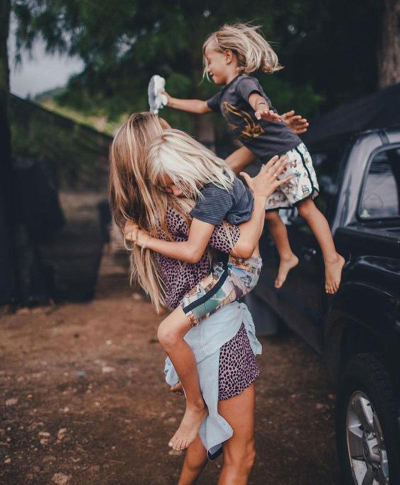 Психолого-педагогический практикум для родителей. Часть 3