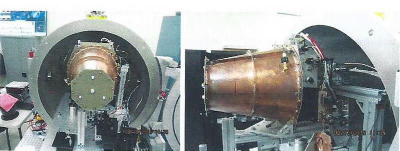Как «вечный двигатель» помогает научно-техническому прогрессу