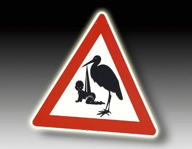 съемок картинки дорожные знаки приколы так