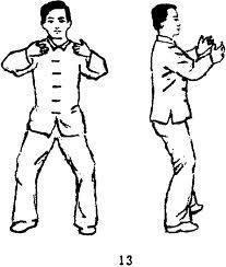 Эти упражнения полезны при гипертонии
