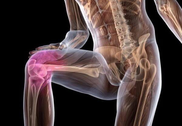 Хрустят суставы народные методы лечения клиника по суставам