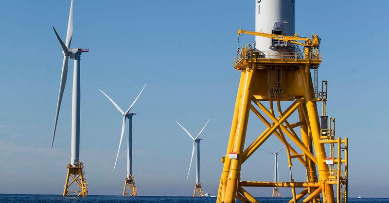 <a href='https://econet.ua/articles/tagged?tag=%D1%88%D0%B5%D0%BB%D1%8C%D1%84%D0%BE%D0%B2%D1%8B%D0%B5' target='_blank'>Шельфовые</a> ветроэлектростанции изменят жизнь в море