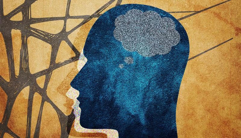 «Эсэмэски» от подсознания: откуда берутся болезни и прочие неприятности?