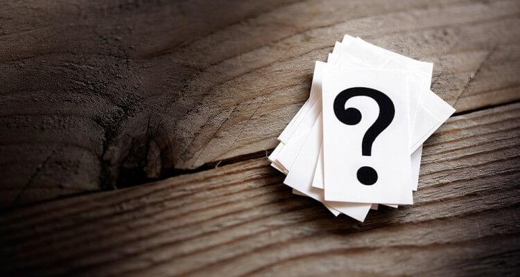 7 вопросов, которые помогут найти смысл жизни