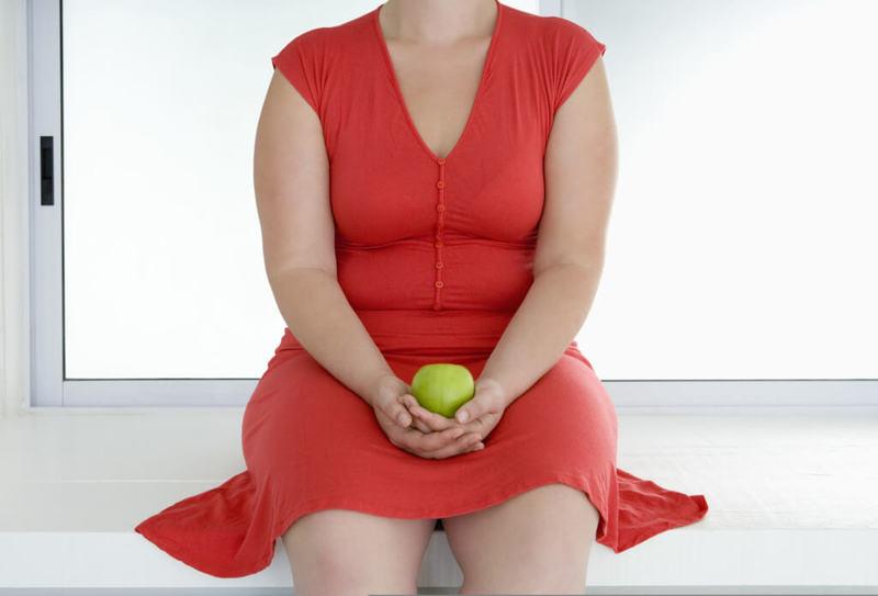 Похудеть Не Трудно. Реально эффективные способы похудения для женщин в домашних условиях