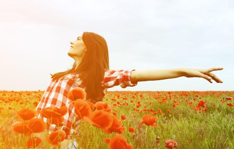 7 способов быстро восстановить самооценку