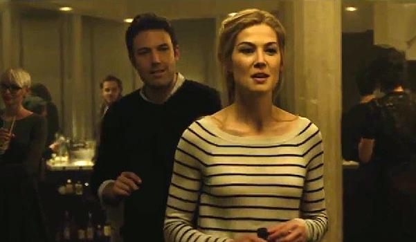 10 фильмов с лихо закрученным сюжетом и непредсказуемом финалом
