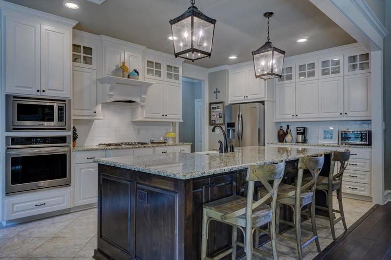 Энергоэффективная технология теплового насоса увеличивает стоимость домов в США