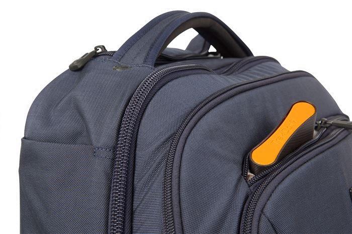 Трекер багажа.