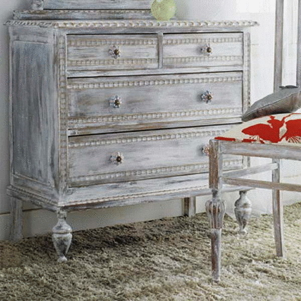 Как покрасить мебель своими руками фото 621