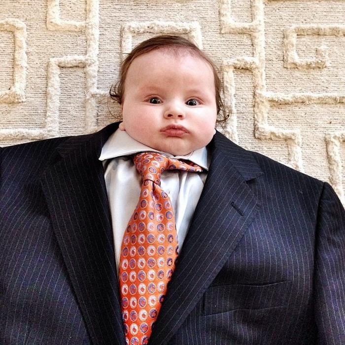 Фотографию смешного ребенка, открыток